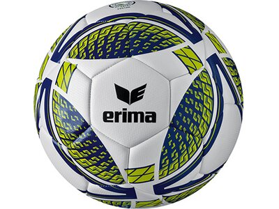ERIMA Ball Senzor Training Blau
