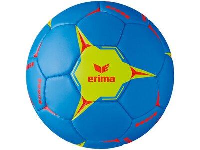 ERIMA G13 2.0 blau