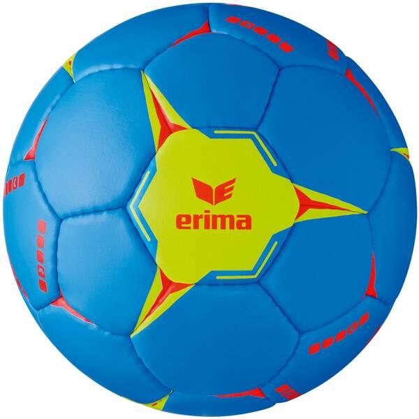 ERIMA G13 2.0