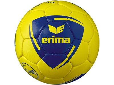ERIMA Handball Future Grip Match Gelb