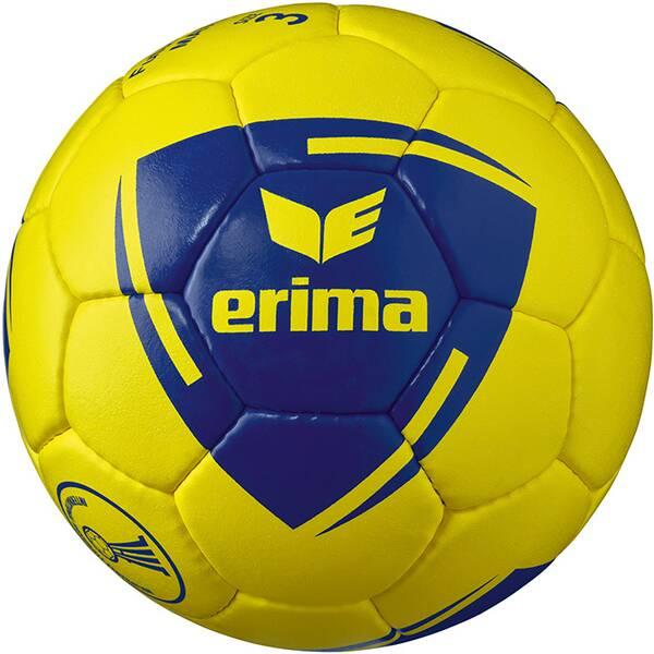 ERIMA Handball Future Grip Match