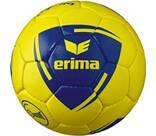 Vorschau: ERIMA Handball Future Grip Match