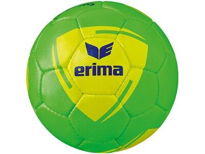 ERIMA Handball Future Grip Pro Gelb