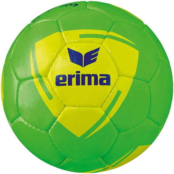 ERIMA Handball Future Grip Pro