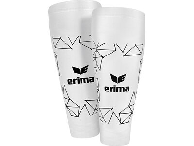 ERIMA TUBE SOCK 2.0 Weiß