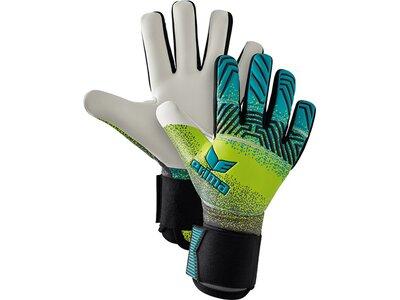ERIMA Handschuhe FLEX RD Robusto Blau