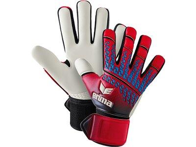 ERIMA Handschuhe SKINATOR Match NF Rot