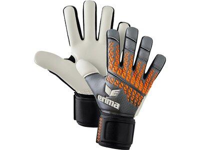 ERIMA Handschuhe SKINATOR Training NF Schwarz