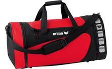 Vorschau: ERIMA Sporttasche