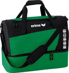 ERIMA Sporttasche mit Bodenfach