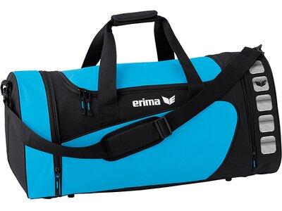 ERIMA Sporttasche Blau