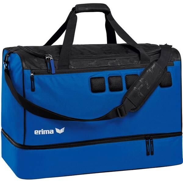 28e98a8e7c982 ERIMA Sporttasche mit Bodenfach online kaufen bei INTERSPORT!