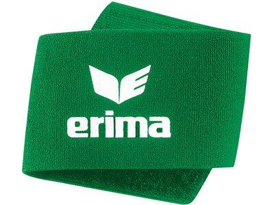 ERIMA Guard Stays Grün