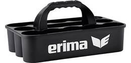 Vorschau: ERIMA Flaschenträger