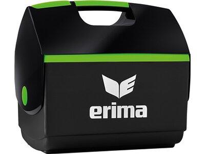 ERIMA Eisbox Schwarz