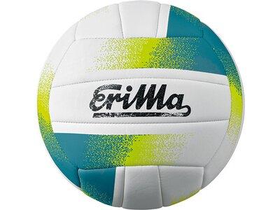ERIMA Allround Volleyball Weiß