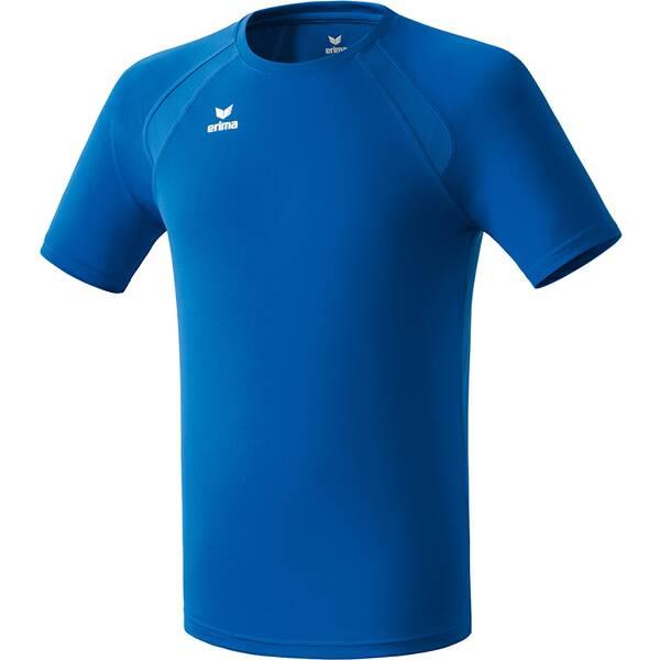 ERIMA Herren PERFORMANCE T-Shirt