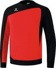 Erima Erwachsene Sweatshirt CLUB 1900 Trainingssweat