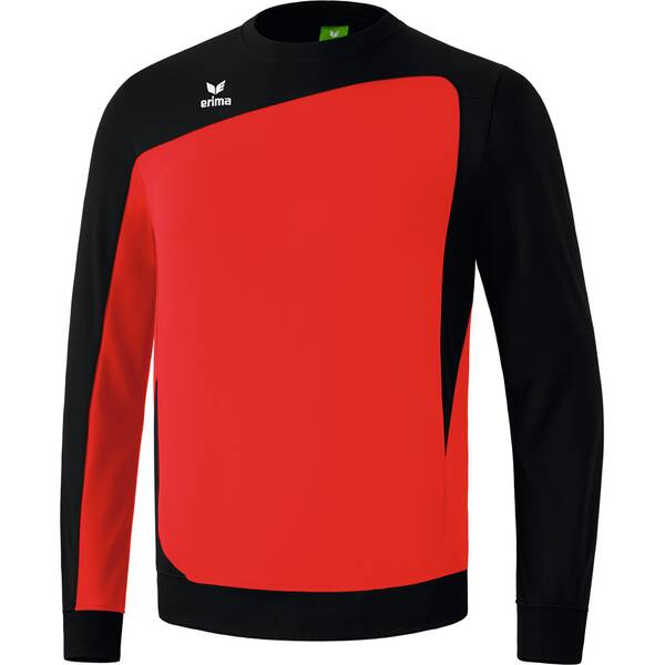 Erima Sweatshirt CLUB 1900 Trainingssweat