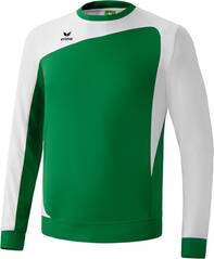 Erima Erwachsene Sweatshirt CLUB 1900 Trainingssweat