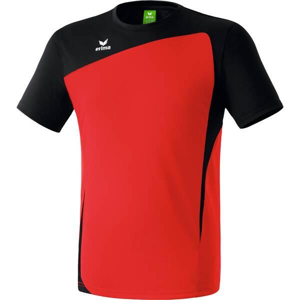 Erima Erwachsene T-Shirt CLUB 1900 T-Shirt