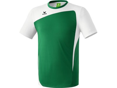 Erima Erwachsene T-Shirt CLUB 1900 T-Shirt Grün