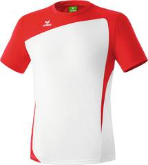 ERIMA Herren CLUB 1900 T-Shirt