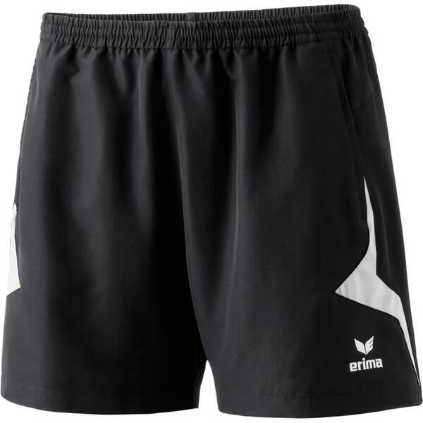 ERIMA Damen RAZOR Shorts