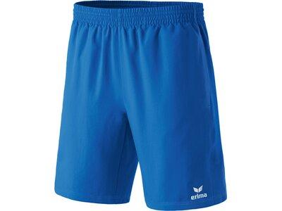 ERIMA Kinder CLUB 1900 Shorts Blau