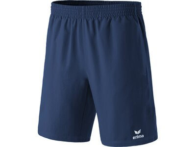 ERIMA Kinder CLUB 1900 Shorts Blau