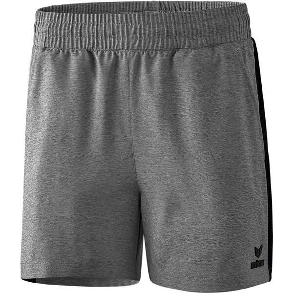 ERIMA Damen Premium One 2.0 Shorts