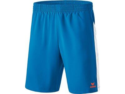 ERIMA Kinder Masters Shorts Blau