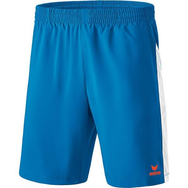 ERIMA Kinder Masters Shorts
