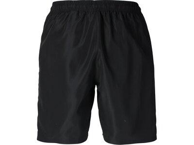 ERIMA Shorts schwarz