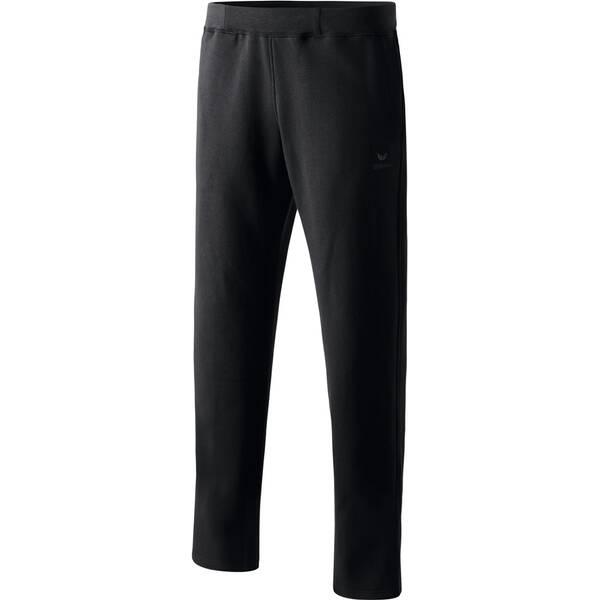 Erima Damen Hose Jazz Pants