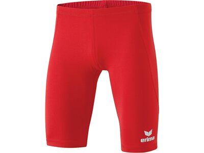 Erima Kinder Tight Support Tight Rot