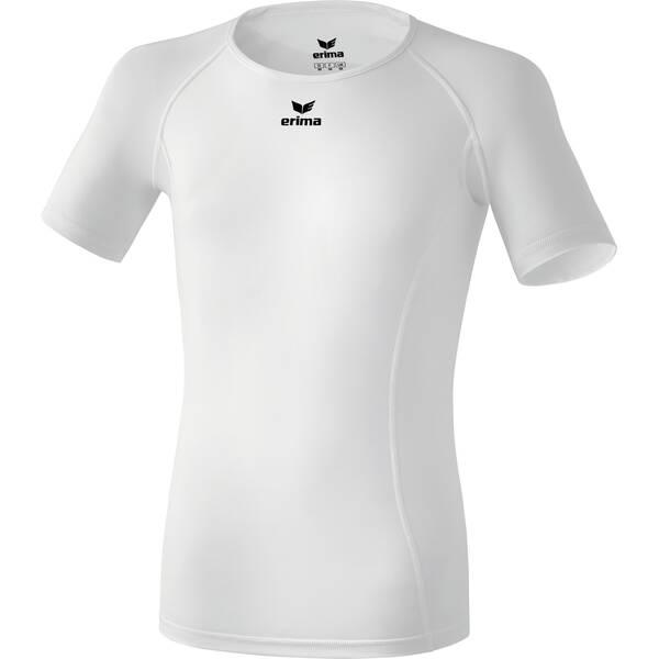 Erima Support Unterhemd