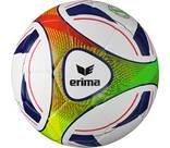 Vorschau: ERIMA Hybrid Training