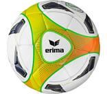 Vorschau: ERIMA Hybrid Lite 350