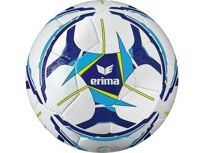 ERIMA Senzor Allround Training Blau