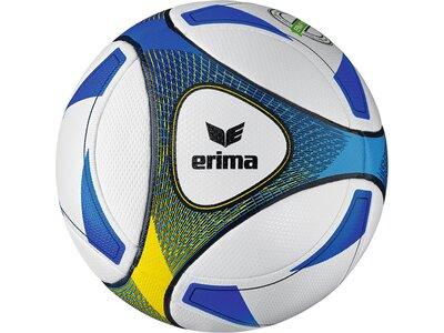 ERIMA ERIMA Hybrid Futsal SNR blau