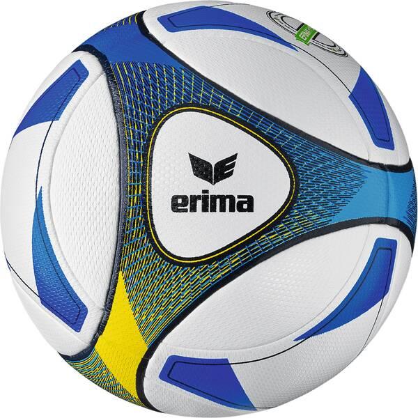 ERIMA ERIMA Hybrid Futsal SNR