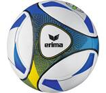 Vorschau: ERIMA ERIMA Hybrid Futsal SNR