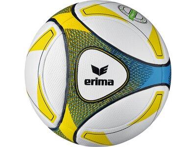 ERIMA ERIMA Hybrid Futsal JNR 310 Blau