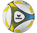 Vorschau: ERIMA ERIMA Hybrid Futsal JNR 310