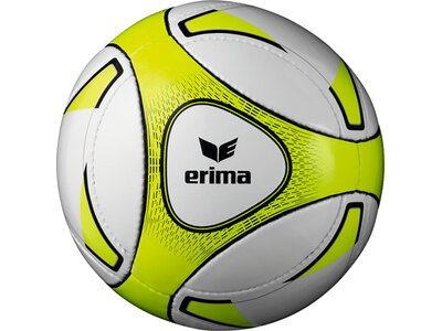 Erima Ball Allround Lite 350 weiß