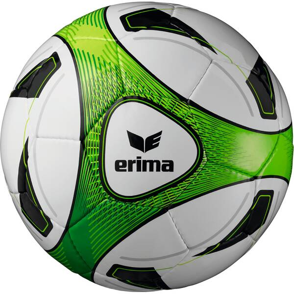 Erima  Ball Allround Lite 290