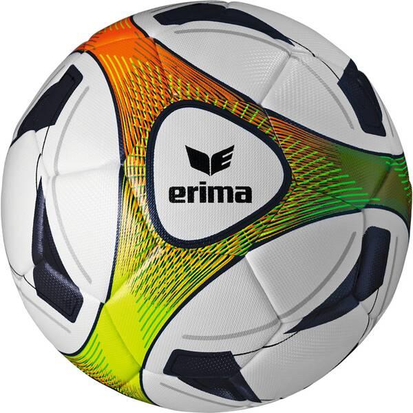 ERIMA Hybrid Training