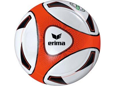 ERIMA Hybrid Match Weiß