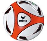 Vorschau: ERIMA Hybrid Match